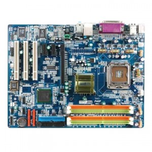 motherboard 300x300 Things to consider before buying a Motherboard