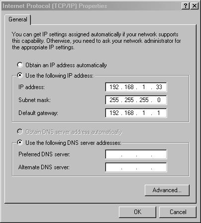 How to configure zyxel p-600 series with pldt mydsl | pctechnotes.