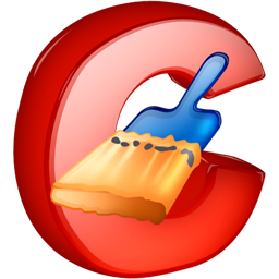 http://pctechnotes.com/wp-content/uploads/2008/11/CCleaner-logo.png