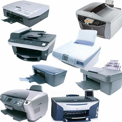 Guide To Buying A Home Printer