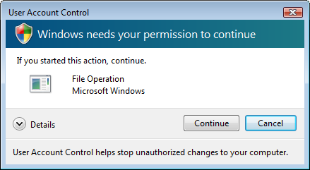 user_account_control_administrator_dialog