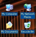 xp-dekstop-icon