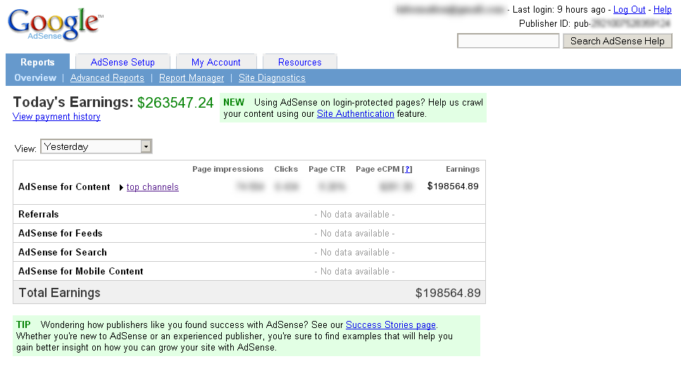 adsense-earnings1