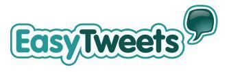 easy-tweet