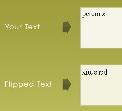 flip-title