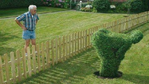 how-to-handle-a-problem-neighbor