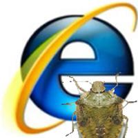 ie-7-bug