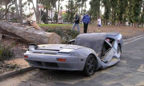 shocking-accident