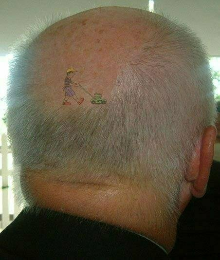 tattoo-of-the-year