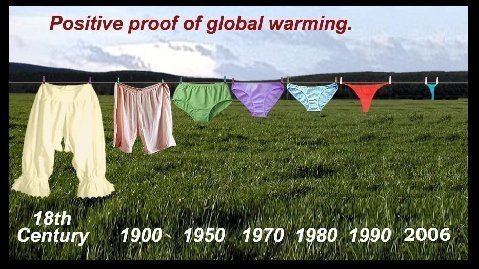 the-effects-of-global-warming