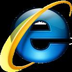 internet-explorer-7-logo