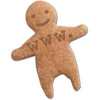 computer-cookie