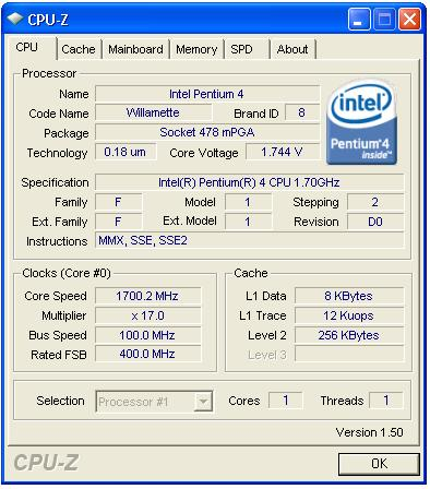 cpu-z-150