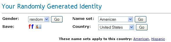 fake-name-generator1