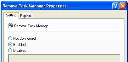 remove-task-manager