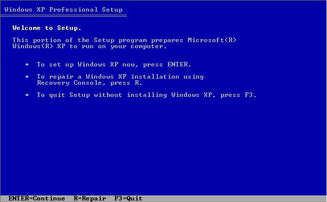 repair-windows-xp