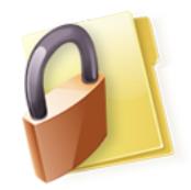 locked_folder