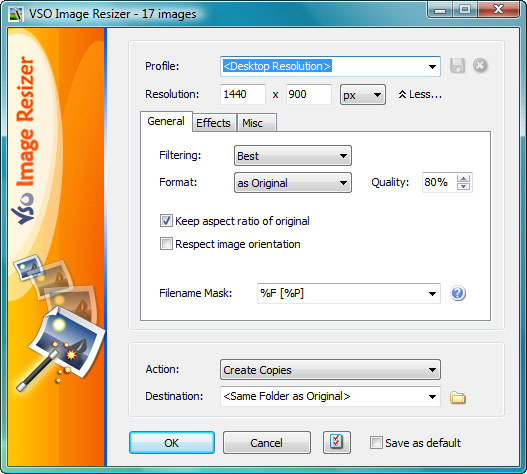 free image resizer tool. vso image resizer Free Tools to Easily Resize Your Images