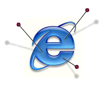 internet-explorer-problem