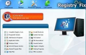 registryfix