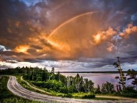 double_rainbow-t2