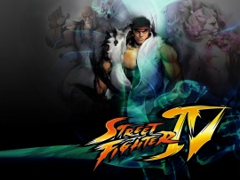 street_fighter_4_wallpaper_2-t2