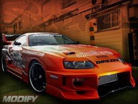 toyota_supra_twin_turbo_modify_magazine-t2
