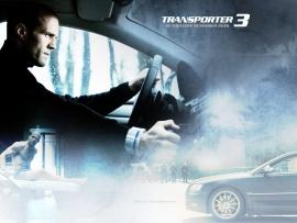 transporter_3-t2