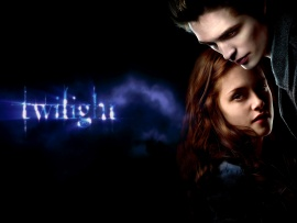 twilight_wallpaper-t2