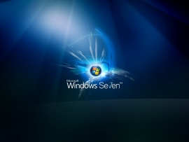 windows_7_24-t2