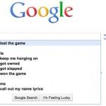 Google Autocomplete (12)