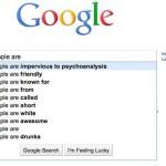 Google Autocomplete (14)
