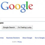 Google Autocomplete (15)