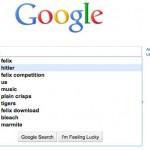 Google Autocomplete (7)