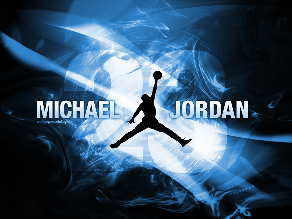 cool jordan wallpaper