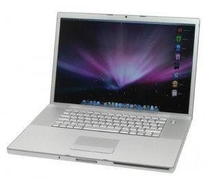 macbook pro the best laptop