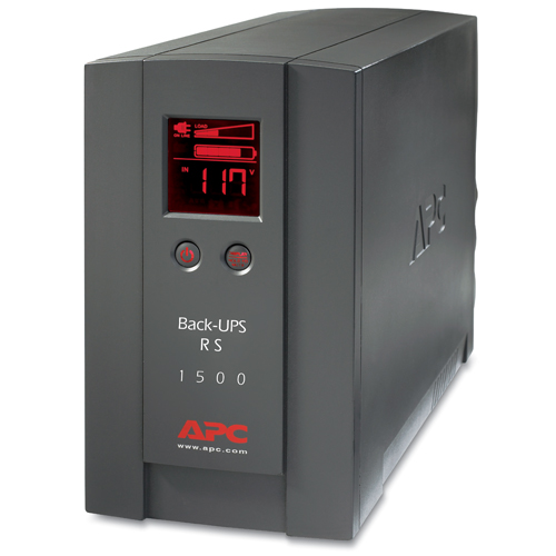 usage of apc battery backup protectors on your electronics pctechnotes pc tips  tricks and mosfet xbox 360 repair guide xbox 360 slim repair guide pdf