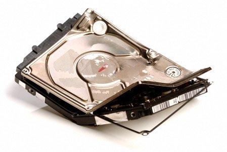 repair a broken hard disk hardware and software faults pctechnotes pc tips  tricks and tweaks repair rrod xbox 360 guide xbox 360 slim repair guide pdf