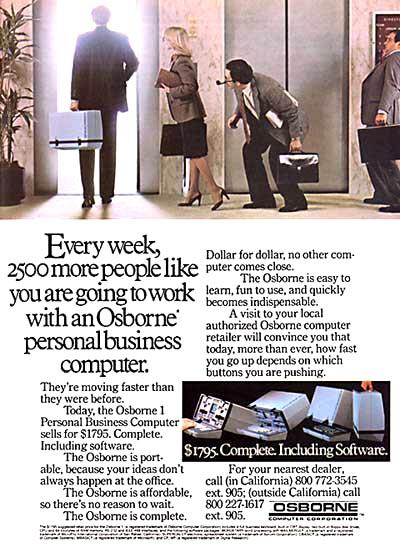 Osborne Computer Pctechnotes Pc Tips Tricks And Tweaks
