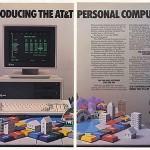 att personal computer