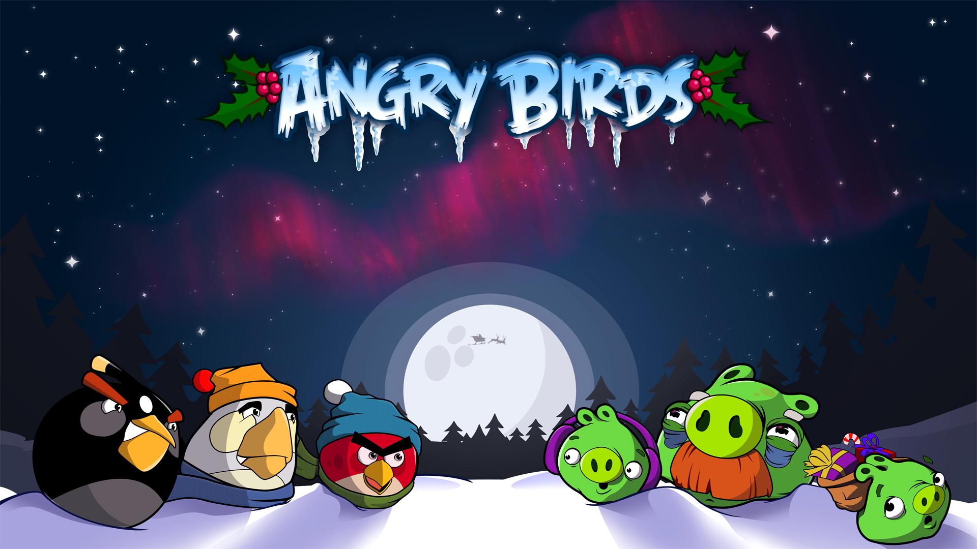 Angry Birds Wallpaper 1 300x168 Angry Birds Wallpaper (1)