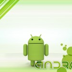 Android widescreen wallpaper (4)