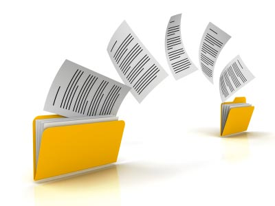 Backup Files Online – Seven Crucial Things To Look Out For