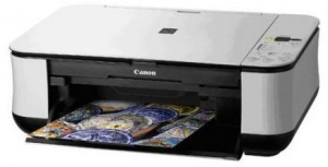 Canon MP258 300x153 How To Reset Canon MP258 Printer