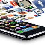 iphone-games-apps