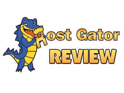 Hostgator Review – The Best Web Host