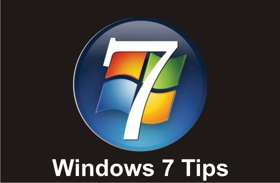 windows os tips and tricks start menu