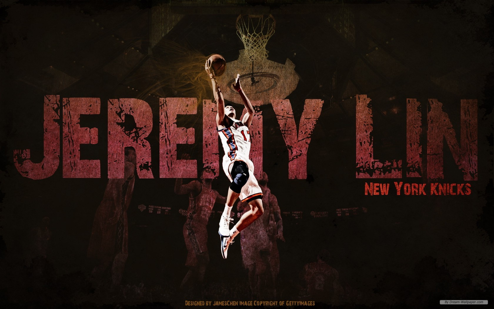 High Quality Jeremy Lin Wallpapers | PCTechNotes :: PC ...