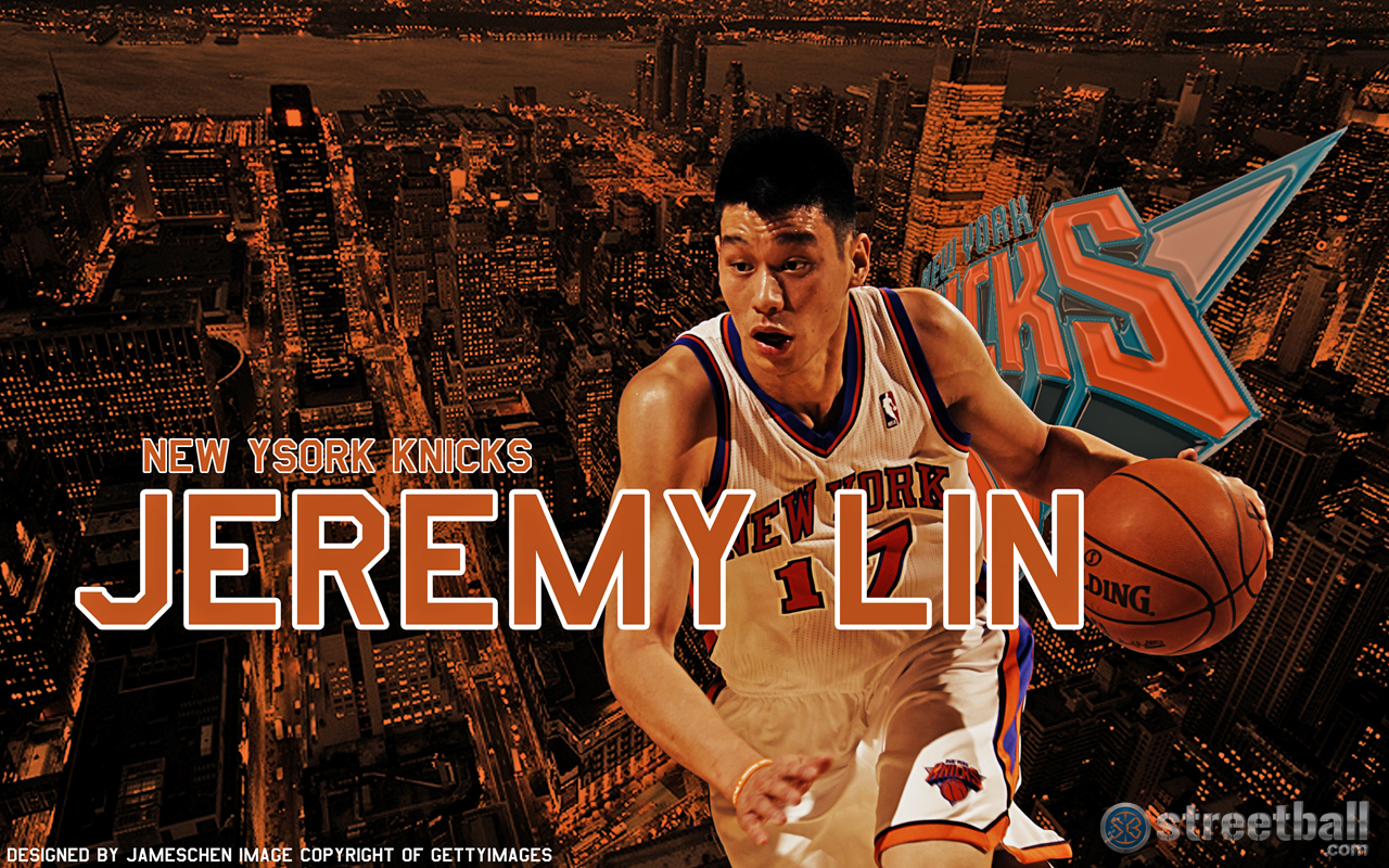jeremy lin wallpaper  9  pctechnotes pc tips  tricks and tweaks Guide 2012 Gaming Laptop Guide 2012 Gaming Laptop