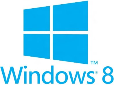windows 8 logo Windows 8 Redefines Everything